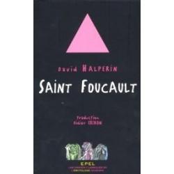 Saint Foucault