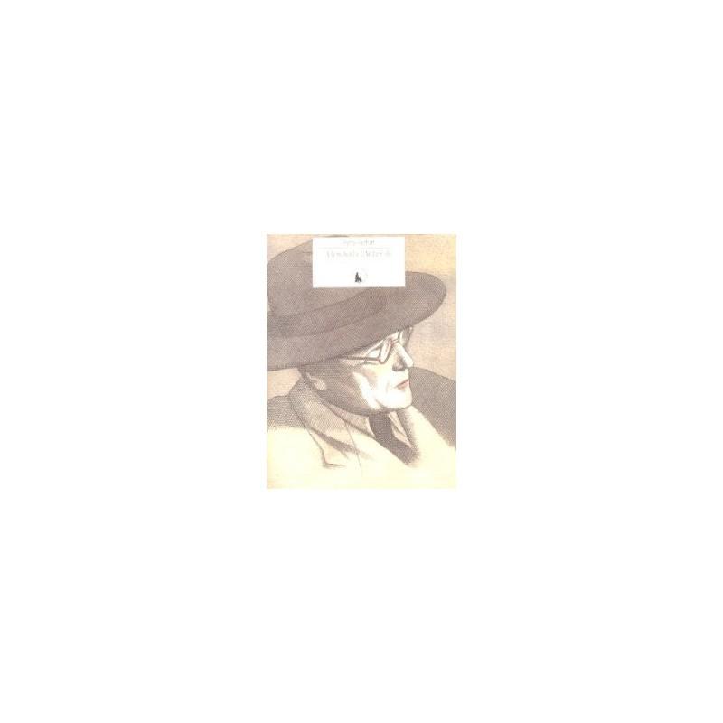 A la recherche d'André Gide