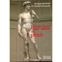 Histoires du pénis