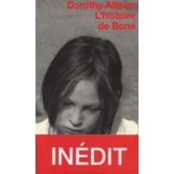 L'histoire de Bone