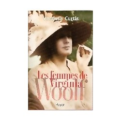 Les femmes de Virginia Woolf