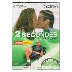 2 secondes