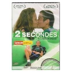 2 secondes