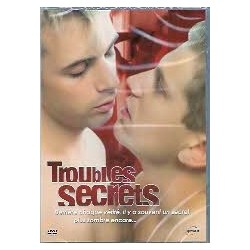 Troubles secrets