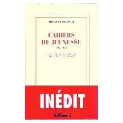 Cahiers de Jeunesse, 1926 - 1930