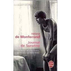 Journal de Suzanne