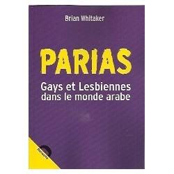 Parias -  Gays et Lesbiennes dans le monde arabe