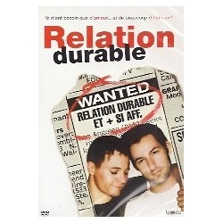 Relation durable