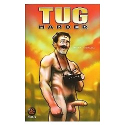 Tug Harder 1 : Les Bouseux