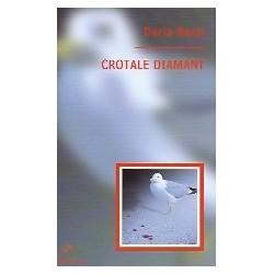 Crotale Diamant