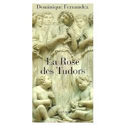 La Rose des Tudors
