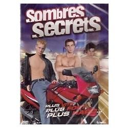 Sombres secrets