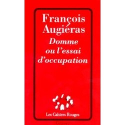 Domme ou l'essai d'occupation