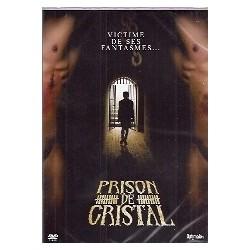 Prison de cristal
