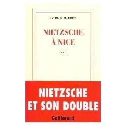 Nietzsche à Nice