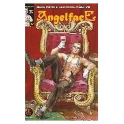 Angelface N°3