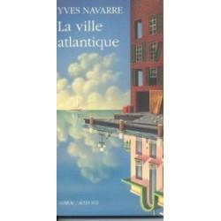 La Ville atlantique