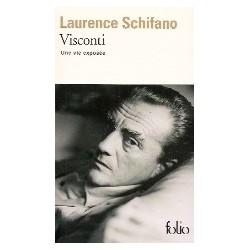Visconti - Une vie exposée