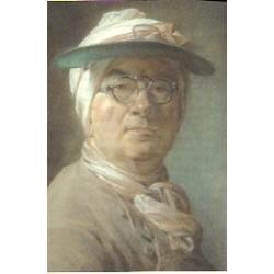 Chardin et Rembrandt