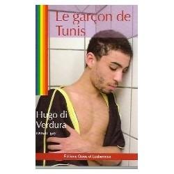 Le garçon de Tunis
