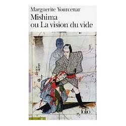 Mishima ou La vision du vide
