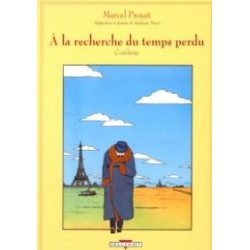 Marcel Proust : Combray