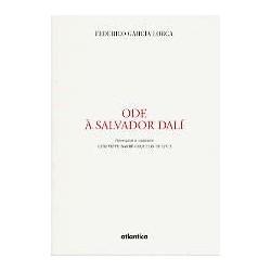 Ode à Salvador Dali