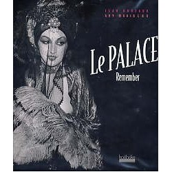 Le Palace Remember