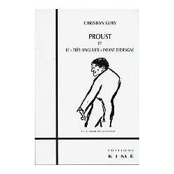 Proust et le - très singulier - infant d'Espagne