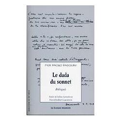 Le dada du sonnet