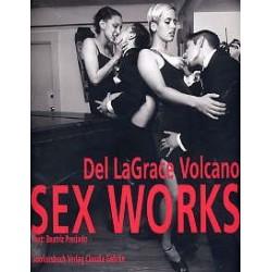 Sex Works