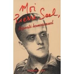 Moi, Pierre Seel, déporté homosexuel