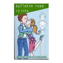 Bulletin rose