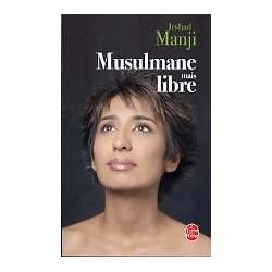 Musulmane mais libre