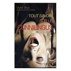 Tout savoir sur le cunnilingus