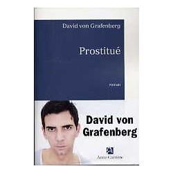Prostitué