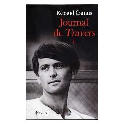 Journal de Travers - Tome I