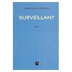 Surveillant