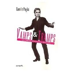 Vamps & Tramps - Une théorie païenne de la sexualité