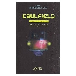 Caulfield - Sortie Interdite