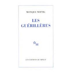 Les Guérillères