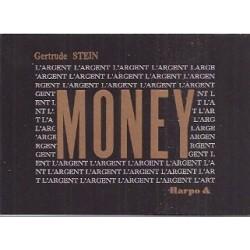 Money - L'argent
