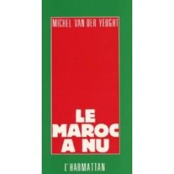 Le Maroc à nu