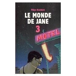 Le monde de Jane 3