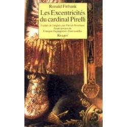 Les Excentricités du cardinal Pirelli