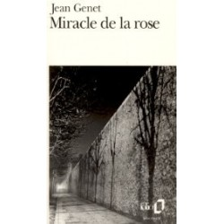 Miracle de la rose