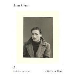 Lettres à Ibis