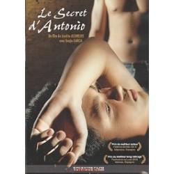 Le Secret d'Antonio