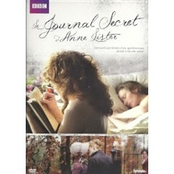 Le Journal Secret d'Anne Lister