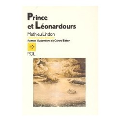 Prince et Léonardours